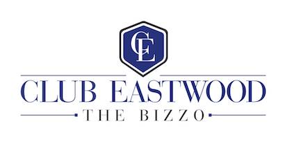 Club Eastwood - The Bizzo